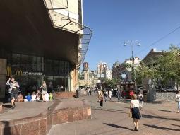 kyiv_story_31