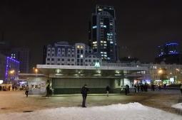 kyiv_story_32