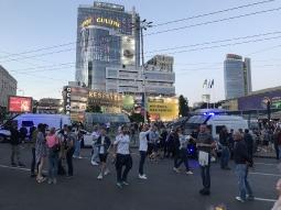kyiv_story_37