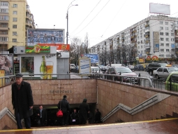 kyiv_story_41