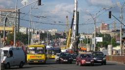 kyiv_story_46