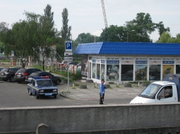 kyiv_story_54