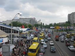 kyiv_story_55