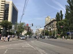kyiv_story_56