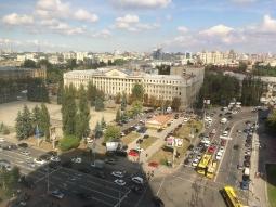 kyiv_story_57