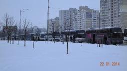 kyiv_story_5