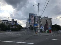 kyiv_story_60