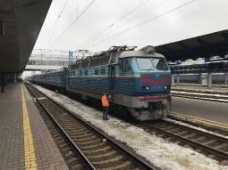 kyiv_story_62