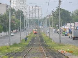 kyiv_story_67