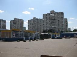 kyiv_story_69