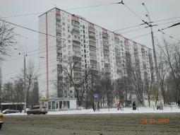 kyiv_story_70