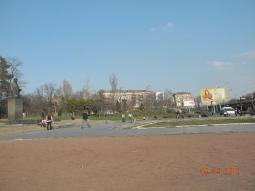 kyiv_story_9