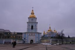kyiv_center_100