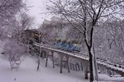 kyiv_center_104