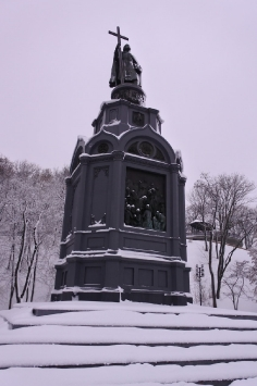 kyiv_center_106
