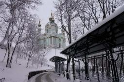kyiv_center_107