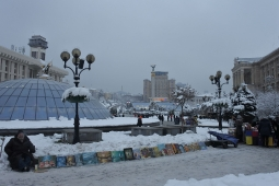 kyiv_center_109