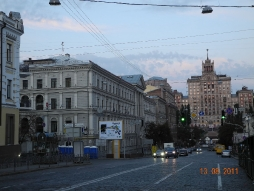 kyiv_center_10