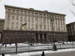 kyiv_center_11