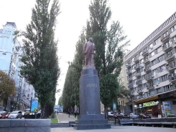 kyiv_center_18