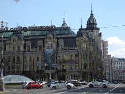 kyiv_center_19
