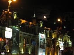 kyiv_center_21