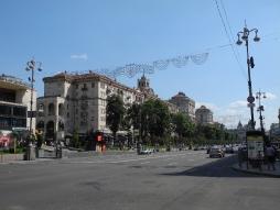 kyiv_center_26