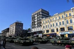 kyiv_center_29