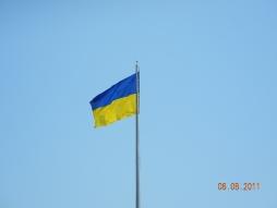 kyiv_center_35