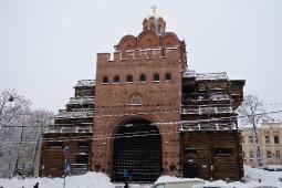 kyiv_center_3