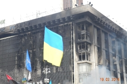 kyiv_center_41