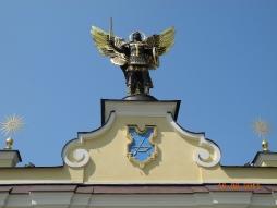 kyiv_center_45
