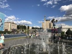 kyiv_center_46