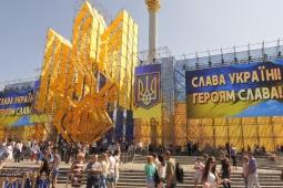 kyiv_center_48
