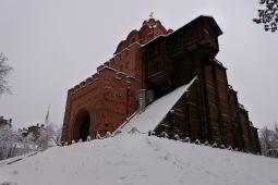 kyiv_center_4
