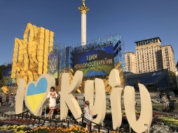 kyiv_center_51