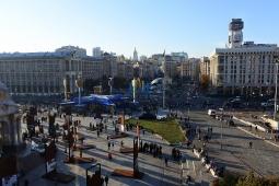kyiv_center_53