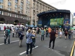 kyiv_center_55
