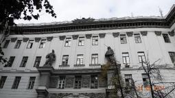 kyiv_center_57
