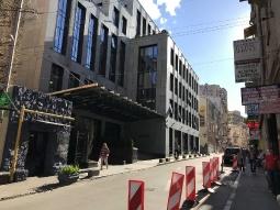 kyiv_center_59