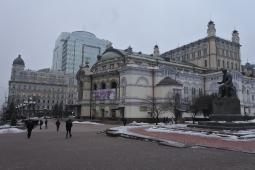 kyiv_center_5