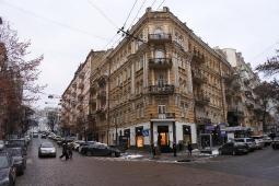 kyiv_center_63