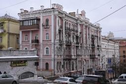 kyiv_center_65