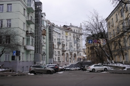 kyiv_center_66