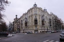 kyiv_center_68