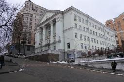 kyiv_center_69