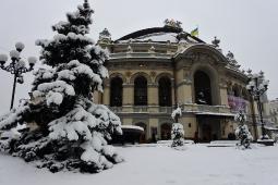 kyiv_center_6