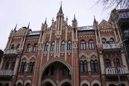 kyiv_center_70
