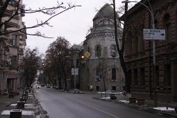 kyiv_center_71