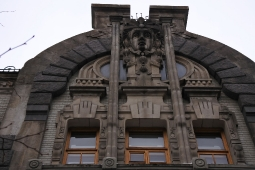 kyiv_center_72